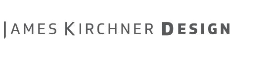 Kirchner Design